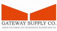gatewat supply co logo