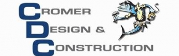 Cromer Design and Construction