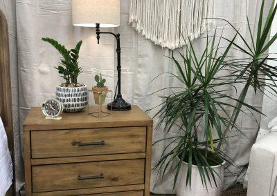 Hamden Furniture & City Seed