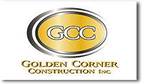 Golden-Corner-Construction-footer-logo