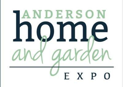 HBAA-Anderson-H&G-Logo