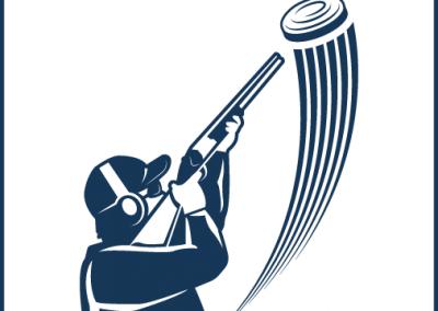 HBAA-Clay-Shoot-Icon