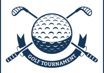 HBAA-Golf-Icon