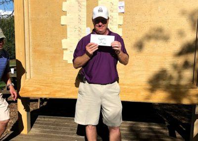 winners of golf tournamnet home builders of anderson 3