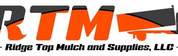 Ridge Top Mulch & Supplies and Rolling Ridge Landscaping, LLC.