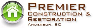premier construction and resoration anderson sc