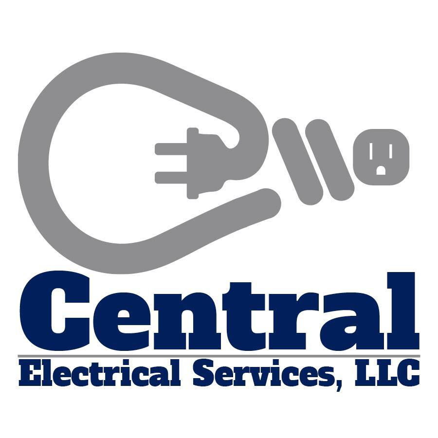 Central Electrical Services Anderson SC