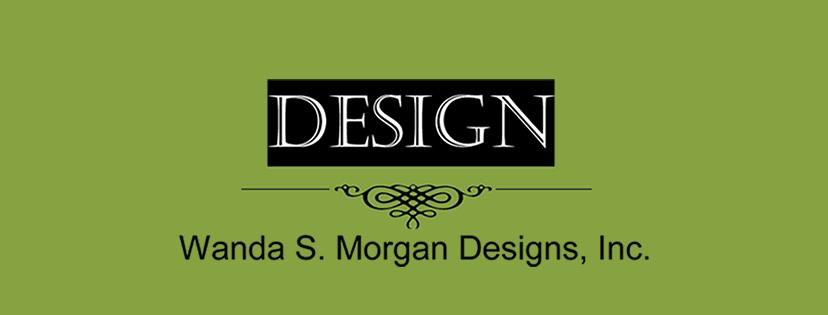 wanda morgan designs