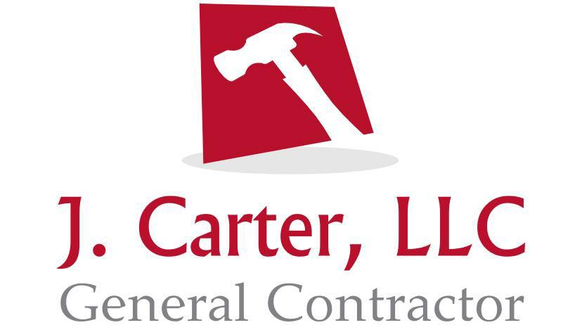 j carter general contractor