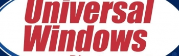 Universal Windows Direct of Greenville