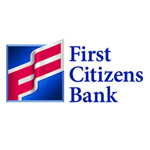 First Citizens Bank Anderson SC