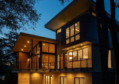 Chapman Design Group, Inc.