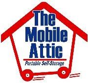 self_storage_Mobile Attic