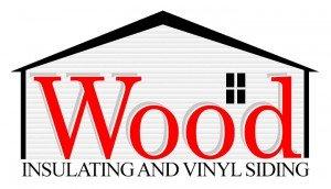wood insulating logo