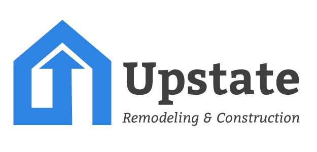 upstate remodeling and construction