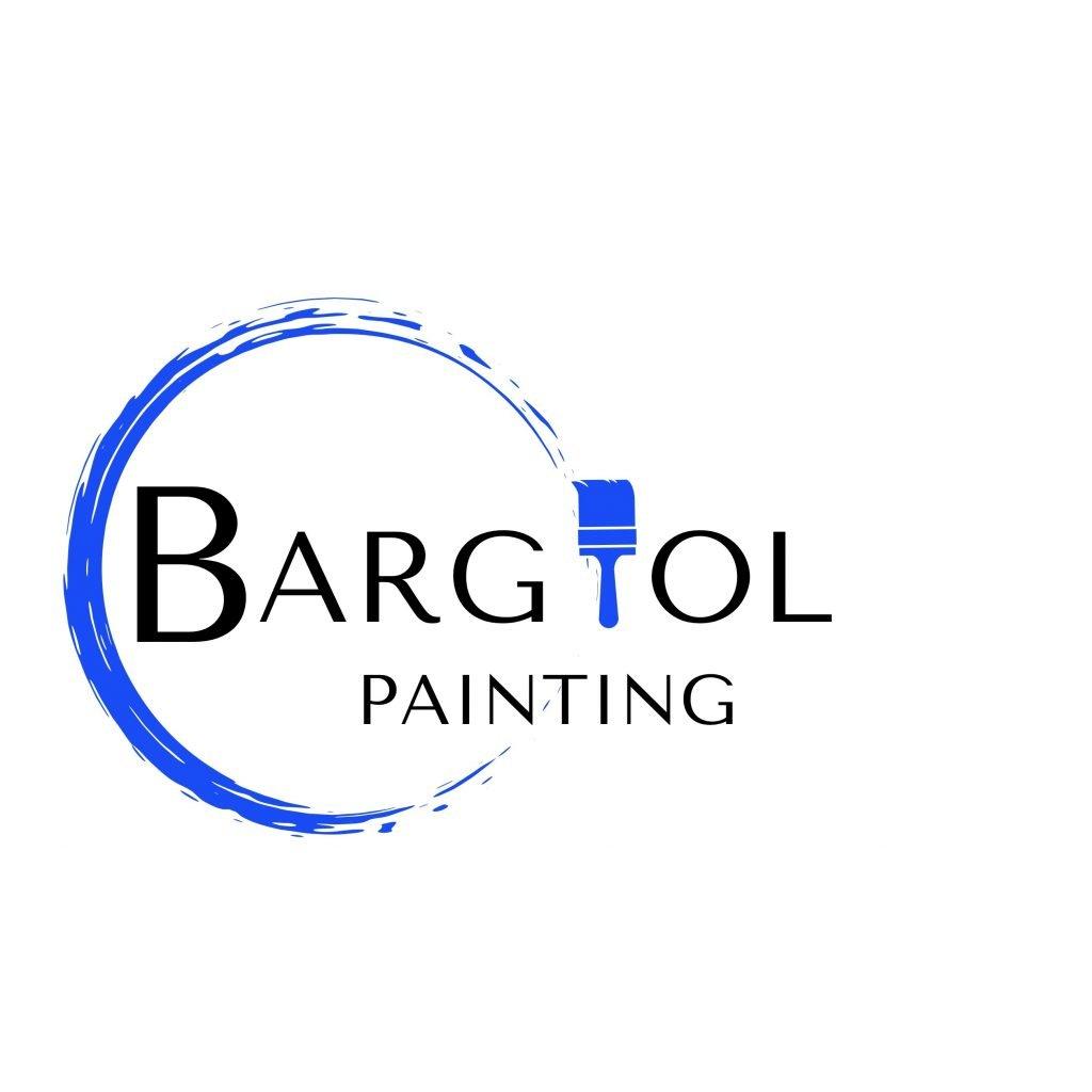 Bargiol.png